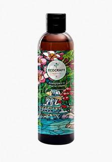 Шампунь Ecocraft для укрепления и восстановления волос