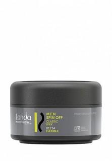 Воск для волос Londa Professional Styling, 75 мл Styling, 75 мл
