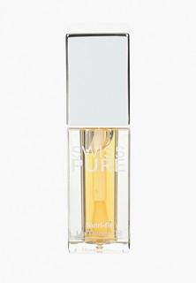Бальзам для губ Swiss Pure Питательный (Золотистый мед), 4,3 г