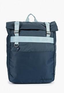 01d0b80f434d Женские сумки New Balance – купить сумку в интернет-магазине   Snik.co
