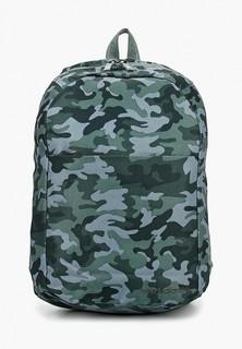 Рюкзак New Balance LSE City Backpack