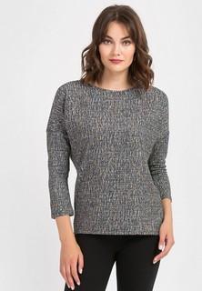 3385ce448075a Женские блузки (Re)Mix – купить блузку в интернет-магазине   Snik.co