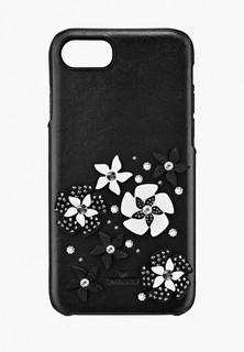 Чехол для iPhone Swarovski® 7/8 MAZY