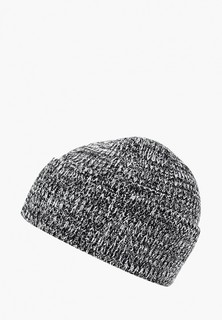 Шапка New Balance Oversized Cuff Watchmans Beanie