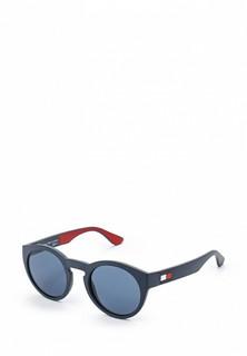 Очки солнцезащитные Tommy Hilfiger TH 1555/S 8RU