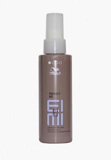 Лосьон для волос Wella Professionals Styling