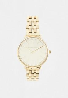 Часы Michael Kors MK3898