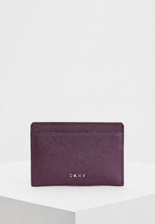 Визитница DKNY