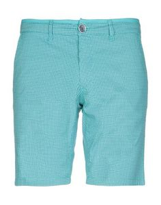 Бермуды Enjoy Brand+Jeans