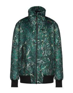 Куртка Y-3