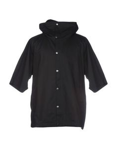 Куртка Études