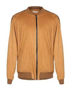 Куртка Bl.11 Block Eleven