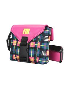 Рюкзаки и сумки на пояс IM Isola Marras