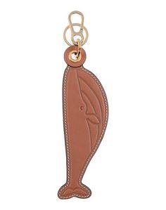 Брелок для ключей Loewe