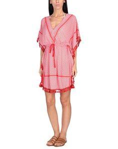 b12efa0d89c Красные женские платья – купить платье в интернет-магазине