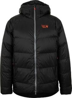 Куртка пуховая мужская Mountain Hardwear Nilas, размер 56