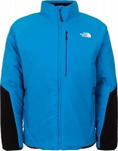 Куртка утепленная мужская The North Face Ventrix, размер 50