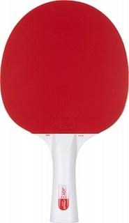 Ракетка для настольного тенниса Stiga JOY, размер Без размера