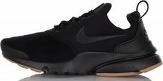 Кроссовки для мальчиков Nike Presto Fly Premium, размер 37,5