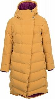 Куртка пуховая для девочек Merrell, размер 164