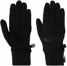 Перчатки мужские The North Face, размер 8