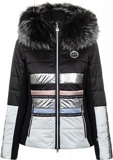 Куртка утепленная женская Sportalm Escape TG, размер 42