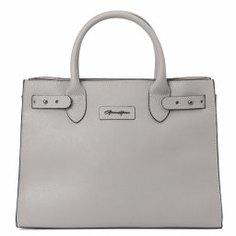 3c80ca27b440 Женские сумки Gerard Henon – купить сумку в интернет-магазине | Snik.co