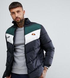 Мужские сноубордические куртки – купить горнолыжную куртку в ... 3ce6c9bc7fb