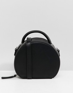 fc936bc1768d Женские сумки Stradivarius – купить сумку в интернет-магазине   Snik.co