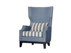 """Кресло """"Adelis"""" Gramercy"""
