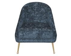 """Кресло """"Ella"""" Gramercy"""