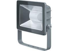 Прожектор Navigator 14 055 NFL-M1-30-6K-IP65-LED