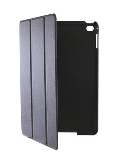 Аксессуар Чехол APPLE iPad mini 4 Partson Black T-102