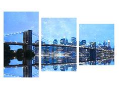 Картина Topposters 78x50cm XT-047 Топпостерс