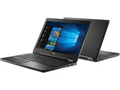 Ноутбук Dell Latitude 5591 5591-7458 Black (Intel Core i7-8850H 2.6 GHz/16384Mb/512Gb SSD/nVidia GeForce MX130 2048Mb/Wi-Fi/Cam/15.6/1920x1080/Windows 10 64-bit)