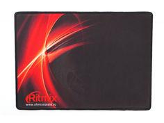 Коврик Ritmix MPD-050 Black-Red