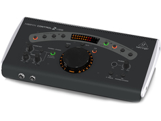 Dj контроллер Behringer CONTROL2USB
