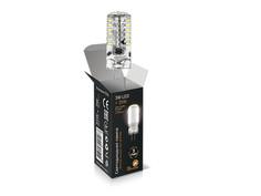 Лампочка Gauss LED 3W G4 12V 2700K 207707103