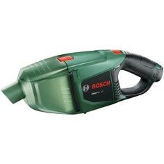 Аккумуляторный пылесос bosch easyvac 12 0.603.3d0.000