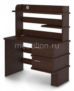 Стол компьютерный Домино СД-15 МЭРДЭС