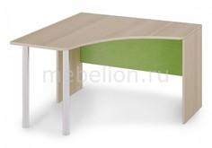 Стол письменный Киви ПМ-139.03 Мебель Трия