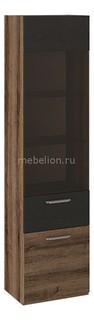 Шкаф-витрина Инфинити ТД-266.07.25 Smart мебель