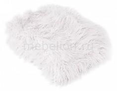 Плед (130х170 см) Furry ОГОГО Обстановочка