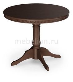 Стол обеденный Орландо Т1 Мебель Трия