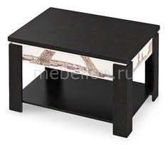 Стол-трансформер тип 6 59256 Мебель Трия