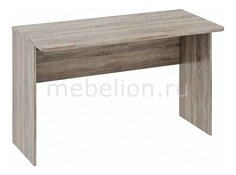 Стол Прованс ТД-223.15.01 Мебель Трия