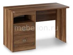 Стол письменный Навигатор ТД-250.15.02 Мебель Трия