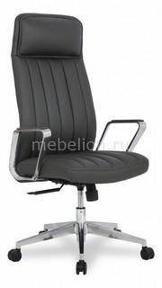 Кресло для руководителя HLC-2413L-1 College