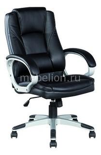 Кресло для руководителя BX-3177 College