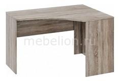 Стол Прованс ТД-223.15.03 Мебель Трия